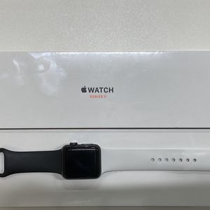 APPLE WATCHES!!!! for Sale in Charlotte, NC