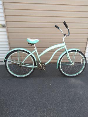 Cruiser bike $65 for Sale in Boise, ID
