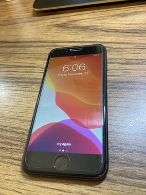 Brilliant Unlocked iPhone 8 for Sale in Denver, CO