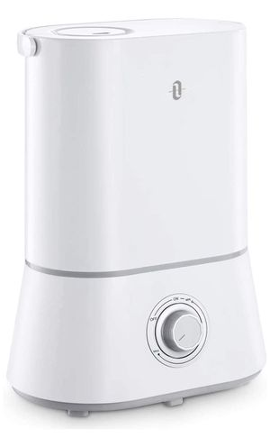 Cool mist humidifier for Sale in Houston, TX