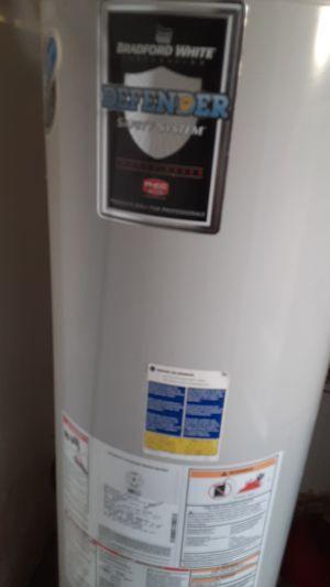 Defender safety system energy saver for Sale in Tucson, AZ