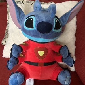 **** Stitch **** for Sale in Everett, WA