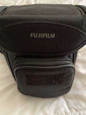 Fujifilm SL300 for Sale in Silver Spring, MD