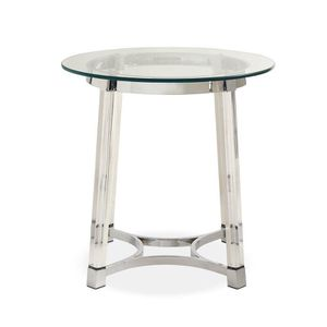 Table - Mcgary End Table for Sale in Alexandria, VA