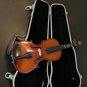 Scherl &Roth. Student Violin With CASE for Sale in Seattle, WA