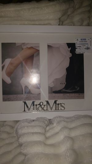 Picture frame for Sale in Las Vegas, NV