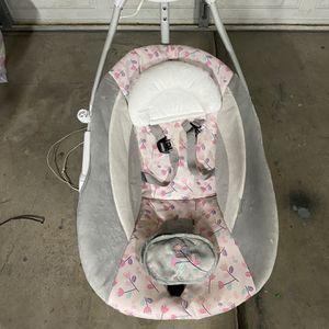 Ingenuity Baby Swing for Sale in Henderson, NV