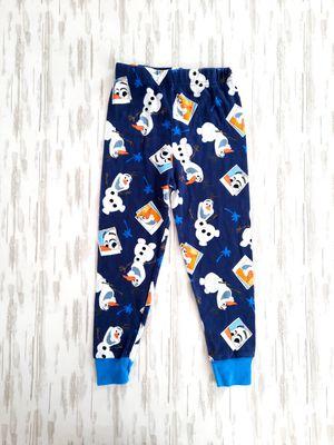 Olaf Pajama Pants for Sale in Niota, TN