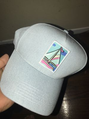 BRAND NEW PINK DOLPHIN HAT for Sale in Hayward, CA