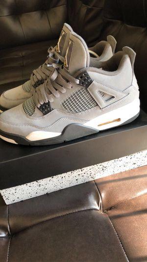 Jordan 4 for Sale in Sterling, VA