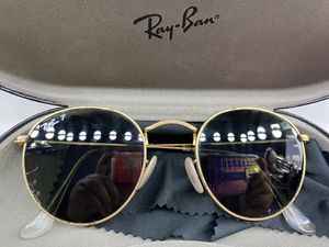 Ray Ban glasses for Sale in Chicago, IL