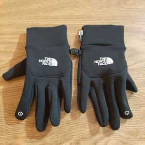 The North Face Gloves for Sale in Camano, WA
