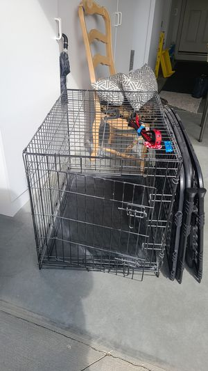 Dog kennel for Sale in Nampa, ID