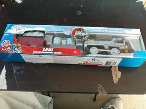 Thomas and friends Lexi for Sale in Hampton, GA