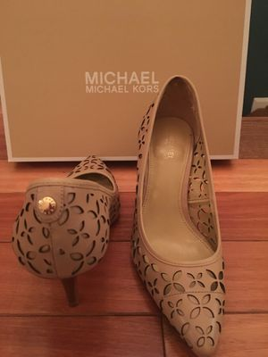 Michael Kors Women Shoes for Sale in Germantown, MD