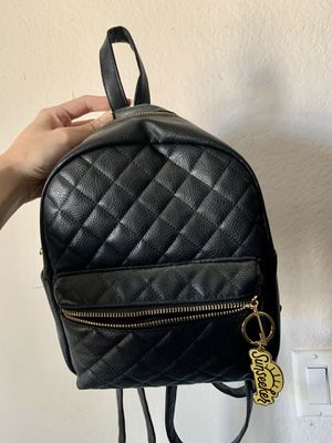 Charlotte Russe backpack for Sale in San Diego, CA