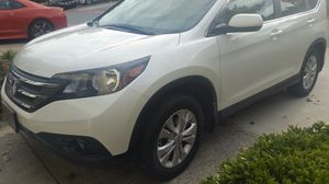 2012 HONDA CRV for Sale in Kennesaw, GA