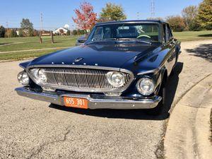 1962 Dodge Dart for Sale in Oswego, IL