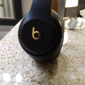 Beats Studio 3 OTA Limited edition for Sale in Modesto, CA