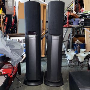 Sony Surround System for Sale in Arlington, TX