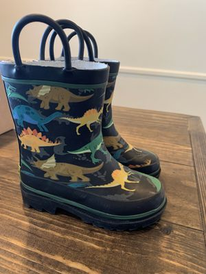 Western Chief Rain Boots (size 7) for Sale in Anaheim, CA