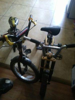 Kid bikes for Sale in Philadelphia, PA
