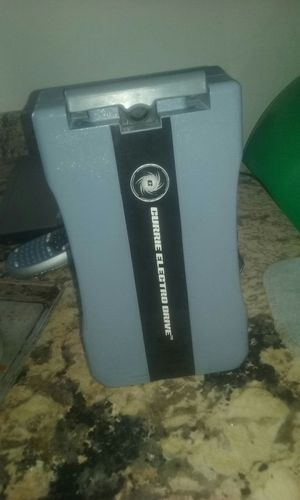 E bike BATTERIES all makes and models for Sale in Tempe, AZ
