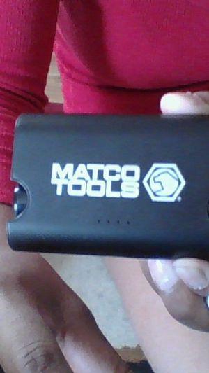 Wireless Earbuds Matco Tools for Sale in Murfreesboro, TN