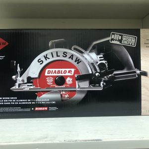 Brand new skilsaw for Sale in Milwaukie, OR