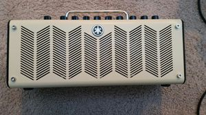 Yamaha THR10 Amp for Sale in Orting, WA