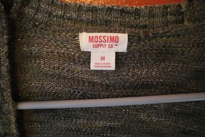 Green Cardigan for Sale in Damascus, OR