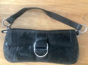 Hobo International handbag for Sale in Dallas, TX