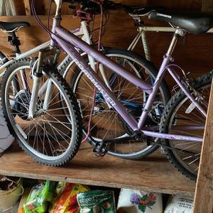 Purple Road Master Bike for Sale in Silver Spring, MD