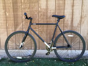 Adult Bike for Sale in Antelope, CA