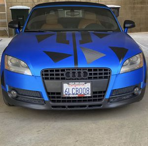 Audi TT for sale for Sale in Los Angeles, CA