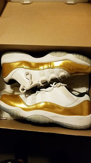Ceremony 11s for Sale in Philadelphia, PA
