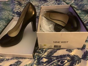 Nine West Heels NEW for Sale in Miami, FL
