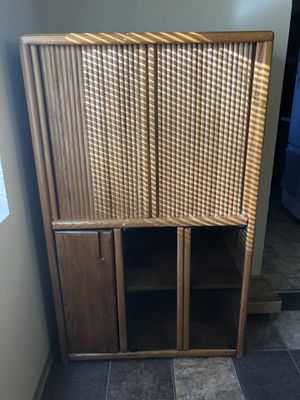Entertainment Center for Sale in Marsing, ID