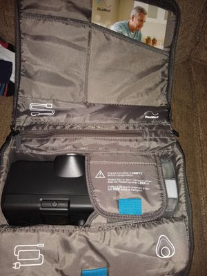 CPAP machine for Sale in Paramount, CA