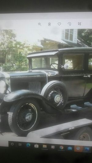 1930 chevy for Sale in Philadelphia, PA
