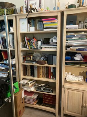 Bookshelves for Sale in Pompano Beach, FL