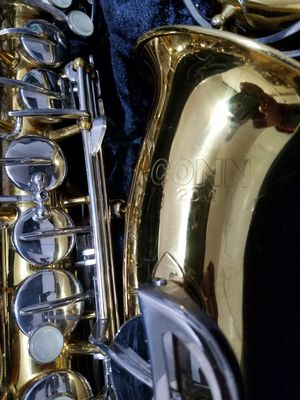 Saxophone alto conn 270 for Sale in Richmond, CA