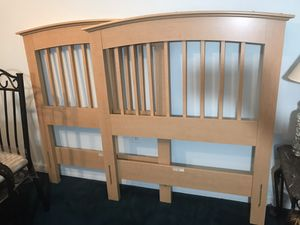 Twins Bed for Sale in Kissimmee, FL
