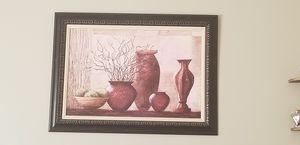 Framed artwork for Sale in Stafford, VA
