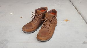 Men's Chaco boots, size 8.5 for Sale in Las Vegas, NV