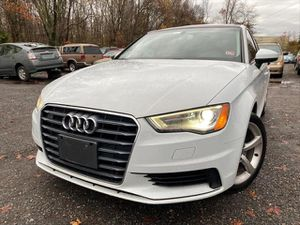 2015 Audi A3 for Sale in Spotsylvania, VA