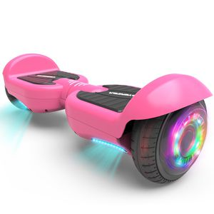 Hoverboard for Sale in Minneapolis, MN