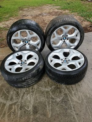 5x120 for Sale in Gastonia, NC