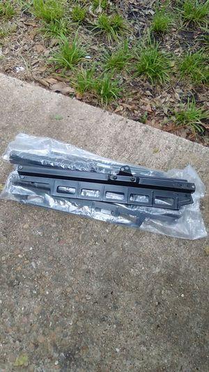 Magazine/tool/carrillera/Hitachi/gun/clavo/nail/saw/compressor for Sale in Dallas, TX