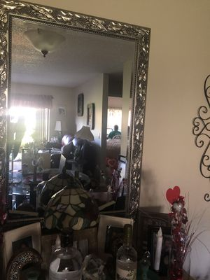 Wall mirrors for Sale in Port St. Lucie, FL
